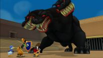 Kingdom Hearts HD 1.5 ReMIX - Screenshots - Bild 14