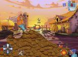 Worms 3 - Screenshots - Bild 6