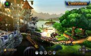 CastleStorm - Screenshots - Bild 14