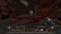 Shadow Warrior Classic Redux - Screenshots - Bild 7