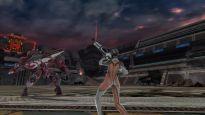 Scarlet Blade - Screenshots - Bild 37