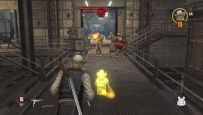 R.I.P.D.: The Game - Screenshots - Bild 37