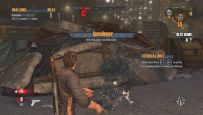 R.I.P.D.: The Game - Screenshots - Bild 23