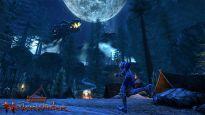 Neverwinter Fury of the Feywild - Screenshots - Bild 4