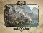 Assassin's Creed IV: Black Flag - Artworks - Bild 14