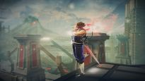 Strider - Screenshots - Bild 8