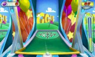 Games Festival 1 - Screenshots - Bild 21