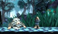 Die Schlümpfe 2: Das Spiel - Screenshots - Bild 9
