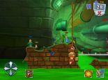 Worms 3 - Screenshots - Bild 16