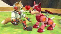 Super Smash Bros. for Wii U - Screenshots - Bild 55