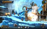 CastleStorm - Screenshots - Bild 34