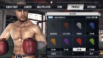 Real Boxing - Screenshots - Bild 6