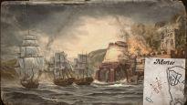Assassin's Creed IV: Black Flag - Artworks - Bild 12