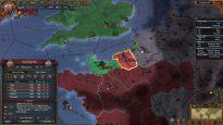 Europa Universalis IV - Screenshots - Bild 15