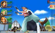 One Piece: Romance Dawn - Screenshots - Bild 8