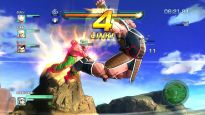 Dragon Ball Z: Battle of Z - Screenshots - Bild 7
