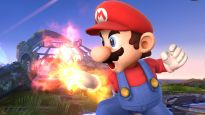 Super Smash Bros. for Wii U - Screenshots - Bild 30