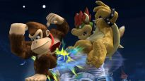 Super Smash Bros. for Wii U - Screenshots - Bild 67