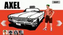 Crazy Taxi - Screenshots - Bild 1