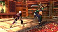 Soulcalibur 2 HD Online - Screenshots - Bild 16