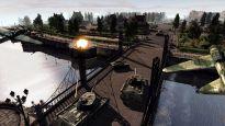 Men of War: Assault Squad 2 - Screenshots - Bild 6