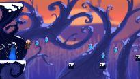 Cloudberry Kingdom - Screenshots - Bild 15