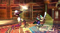 Soulcalibur 2 HD Online - Screenshots - Bild 9