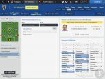 Football Manager 2014 - Screenshots - Bild 22