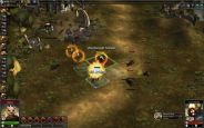 Fallen Enchantress: Legendary Heroes - Screenshots - Bild 5