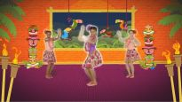 Just Dance Kids 2014 - Screenshots - Bild 5