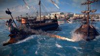 Total War: Rome II - Screenshots - Bild 10
