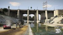 Grand Theft Auto V - Screenshots - Bild 3