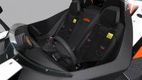 Gran Turismo 6 Bild 1