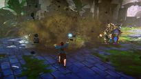 EverQuest Next - Screenshots - Bild 18