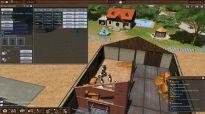 Der Planer: Landwirtschaft - Screenshots - Bild 5
