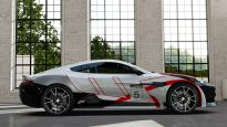 Forza Motorsport 5 - Screenshots - Bild 1