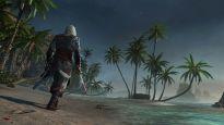 Assassin's Creed IV: Black Flag - Screenshots - Bild 4
