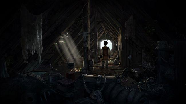 Das Schwarze Auge: Memoria - Screenshots - Bild 8