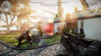 Killzone: Shadow Fall Bild 1