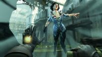Dishonored: Die Maske des Zorns DLC: The Brigmore Witches - Screenshots - Bild 7