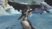Dragon's Prophet - Screenshots - Bild 57