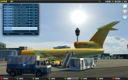 Flughafen Simulator 2014 - Screenshots - Bild 1