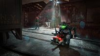 Tom Clancy's Splinter Cell: Blacklist - Screenshots - Bild 18