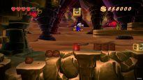 DuckTales Remastered - Screenshots - Bild 2