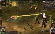 Fallen Enchantress: Legendary Heroes - Screenshots - Bild 4
