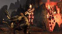 The Elder Scrolls Online Bild 2