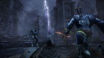 Castlevania: Lords of Shadow 2 - Screenshots - Bild 9