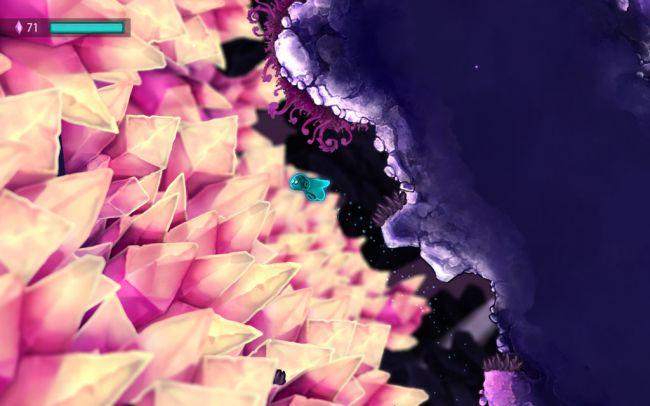 Beatbuddy - Screenshots - Bild 10