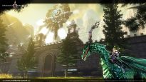 Dragon's Prophet - Screenshots - Bild 77