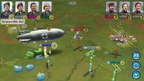 Sid Meier's Ace Patrol - Screenshots - Bild 2